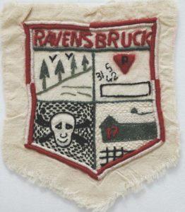 Emblem von Elzbieta Klukowska, geb. Plaskowicka. Foto: Dr. Sabine Arend, MGR/SBG V6396 B3.