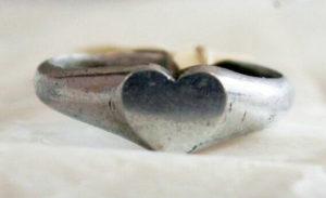 Ring Foto: MGR/SBG V 486 D1